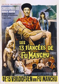 brides_of_fu_manchu 02