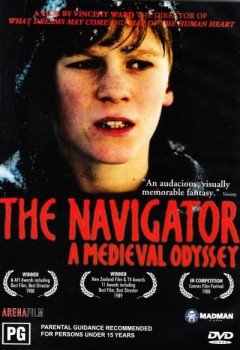 navigator-a-medieval-odyssey-the