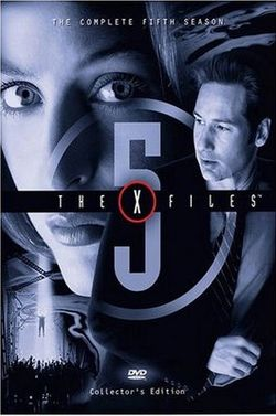 250px-The_X-Files_Season_5
