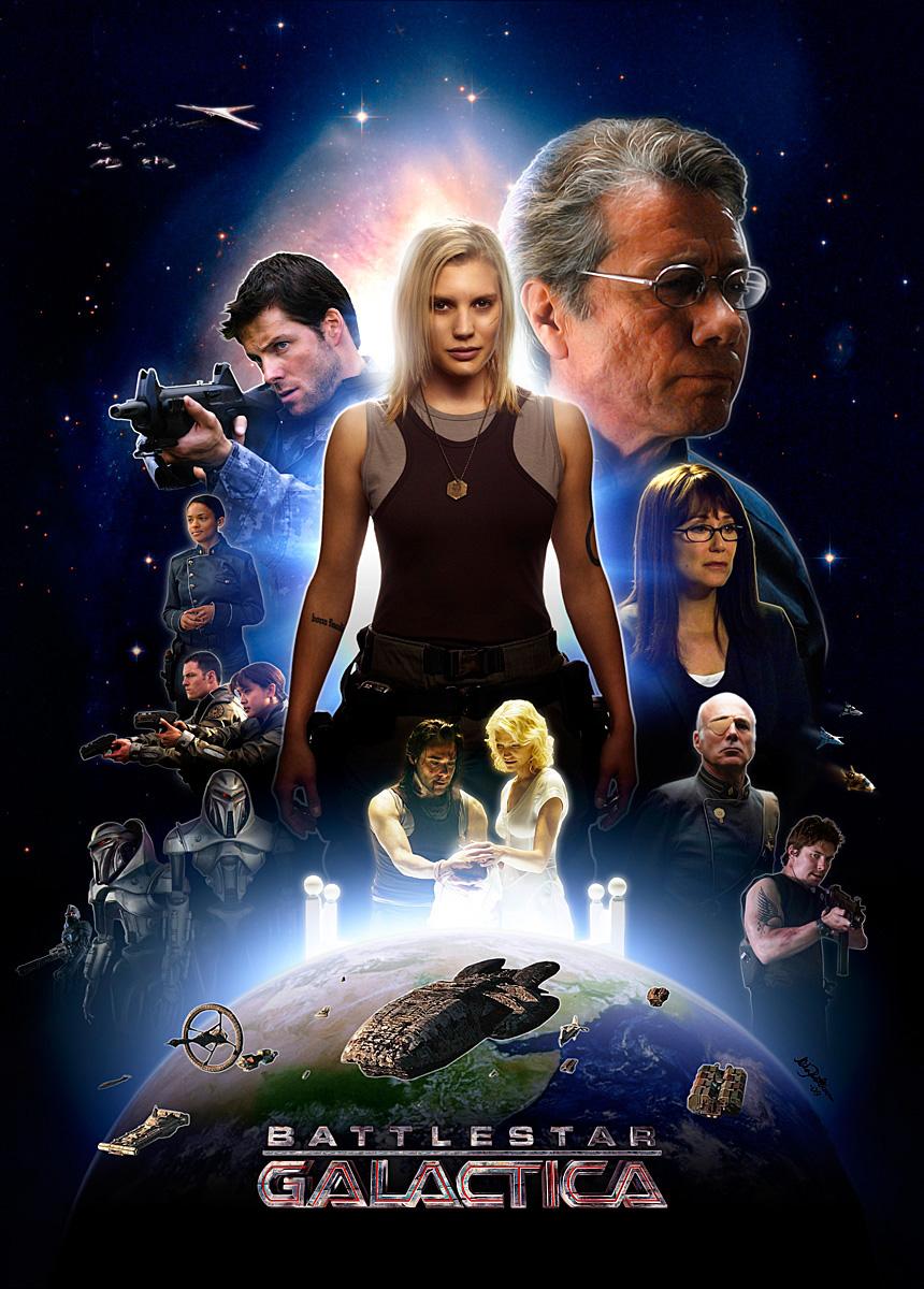 Battlestar_Galactica_poster-HBO