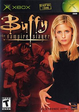 Buffy_the_Vampire_Slayer_Coverart