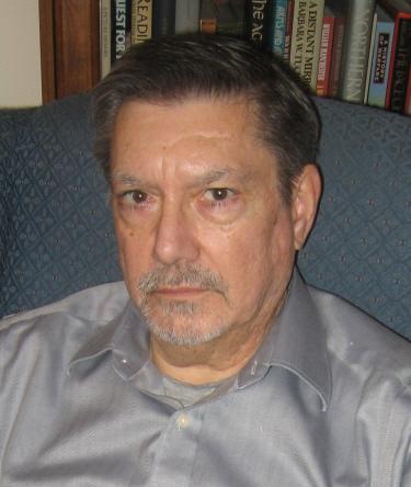 David C Smith