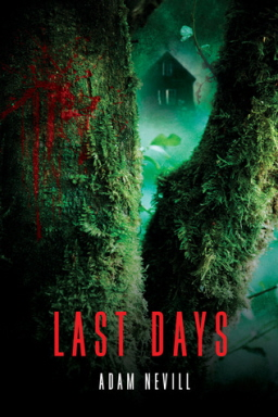 Last Days-small