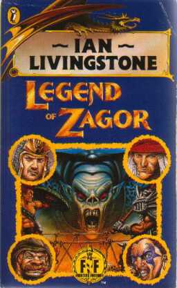 Legend of Zagor-small