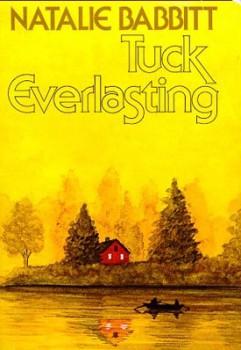 TuckEverlasting