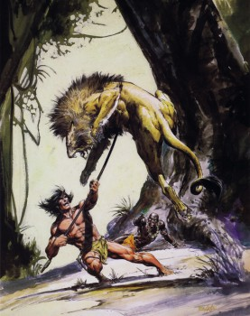 neal_adams_2-the_return_of_tarzan