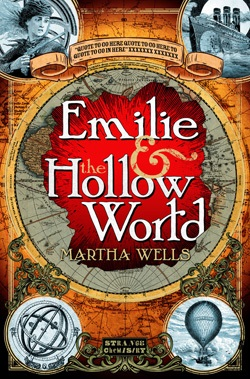 Emilie and the Hollow World-small