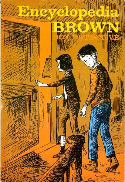 Encyclopedia_Brown_Boy_Detective