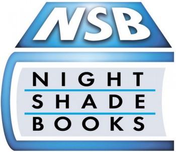 Night Shade Books