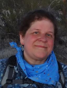 Nina Kiriki Hoffman-small