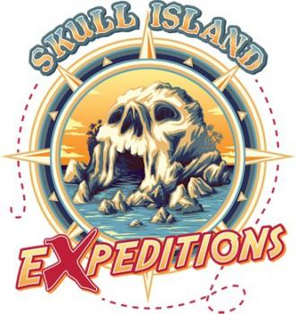 Skull Island eXpeditions