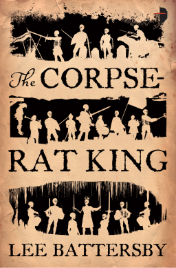 The Corpse Rat King