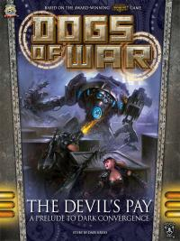 The Devils Pay
