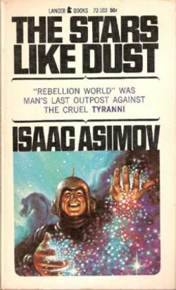 The Stars Like Dust-small