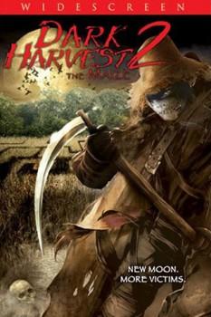 darkharvest2box