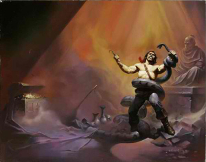 frazetta pirate-small