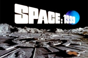space19991-300x199