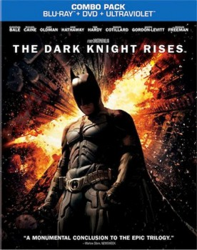 the-dark-knight-rises-combo-pack