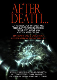 After_Death_Cover