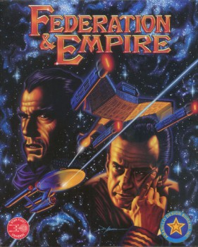 Federation and Empire2