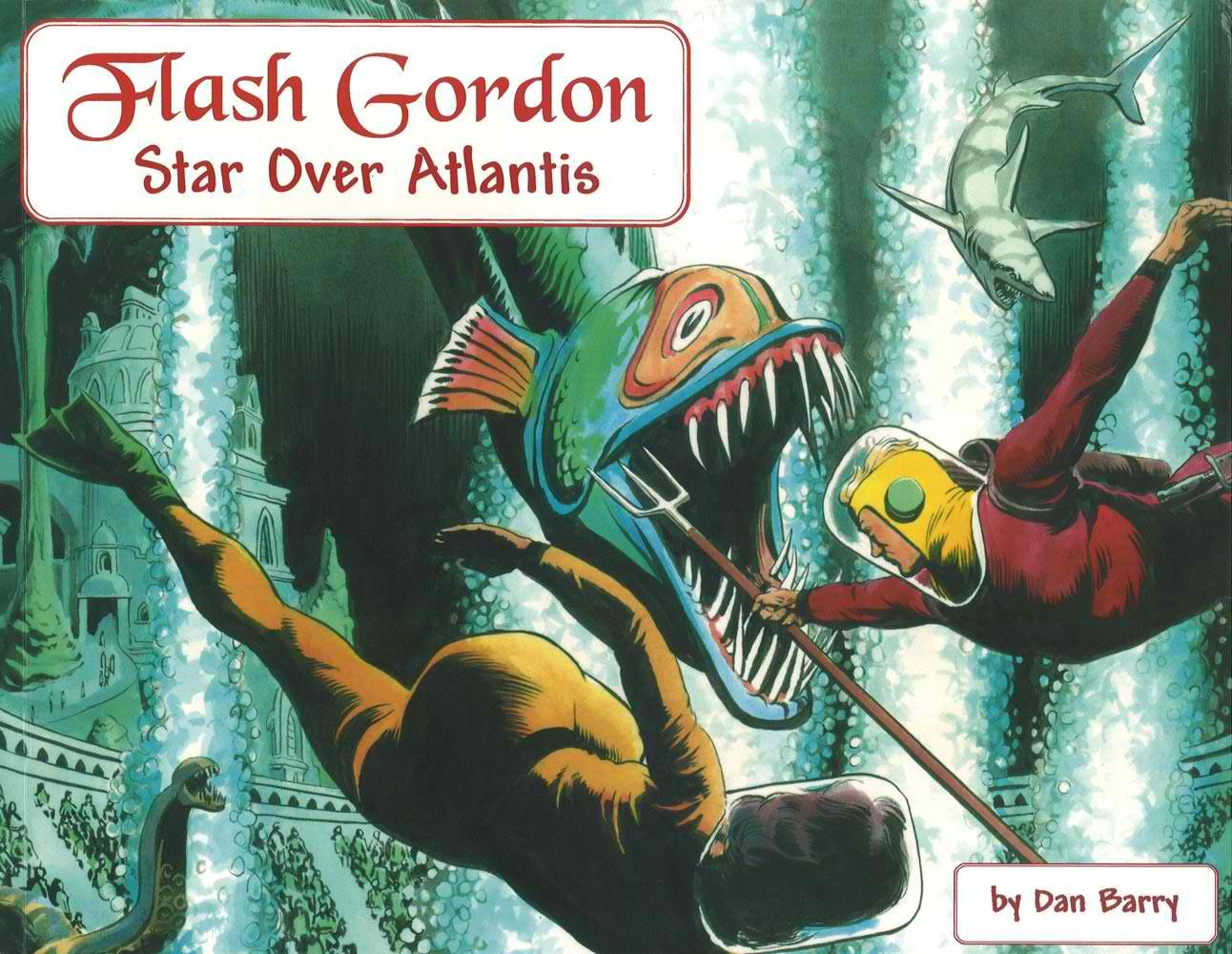 FlashGordon1_original
