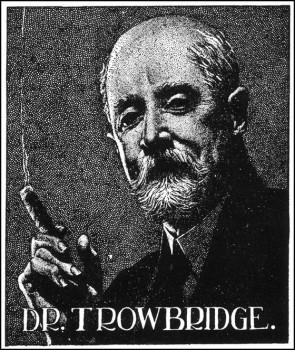 TrowbridgeBaja