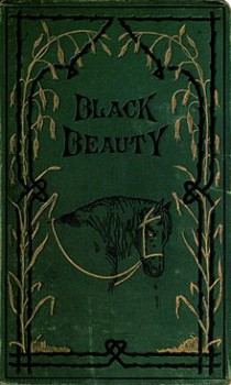 220px-Black_Beauty_(1877)_cover