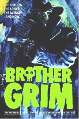 Brother Grim