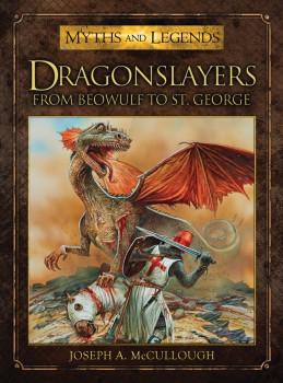 Mythsandlegends_Dragonslayers