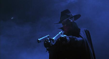 The Shadow Blu-ray #3