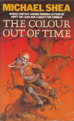 colour-out-of-time