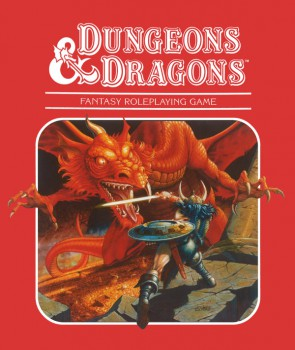e6e7_dungeons_dragons