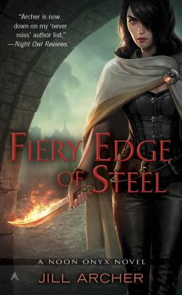 fiery-edge-of-steel