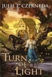 turn of light