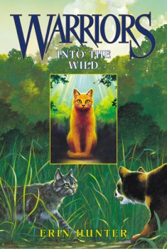w-into-the-wild