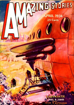 Amazing Stories April 1936-small