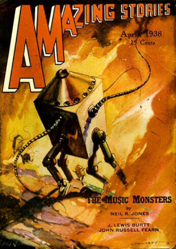 Amazing Stories April 1938-small