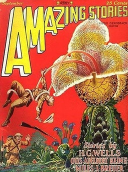 Amazing Stories September 1927-small