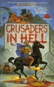 Crusaders in Hell
