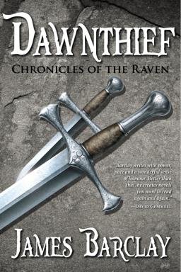 Dawnthief Pyr-small