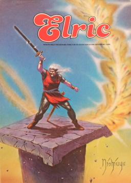Elric Avalon Hill-small