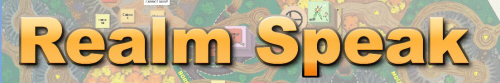 RealmSpeak Logo