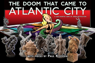 The Doom That Came to Atlantic City logo