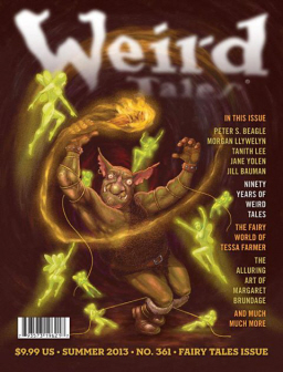 Weird Tales 361-small