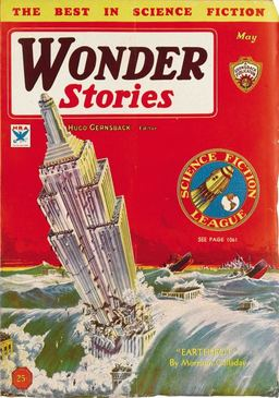 Wonder Stories May 1934-small