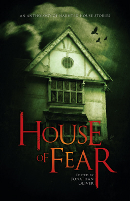 house-of-fear-small