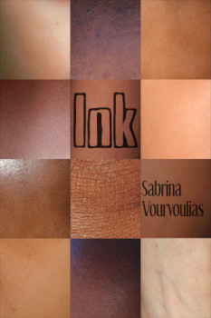 ink-cover-500