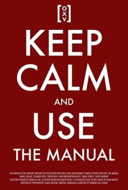 OXV: The Manual