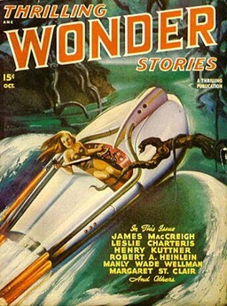 thrilling wonder stories October 1947-small