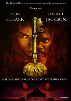 1408-movie-poster
